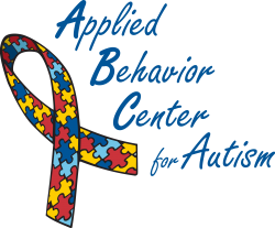 Applied Behavior Center for Autism