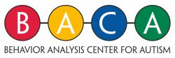 Behavior Analysis Center for Autism